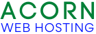 Acorn Web Hosting